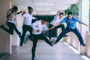 motivazione-teamwork-leadership-lavoro-gruppo-improvia-armando-cignitti