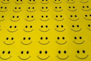 imprenditoria-ottimismo-ripresa-sviluppo-improvia-armando-cignitti