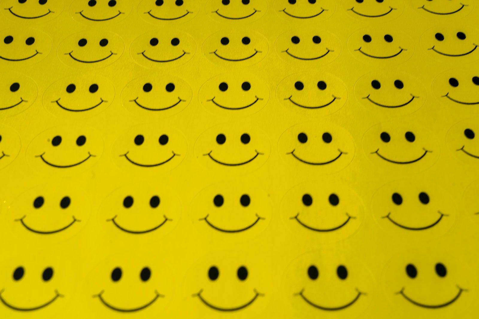 Imprenditori più ottimisti nel 2015