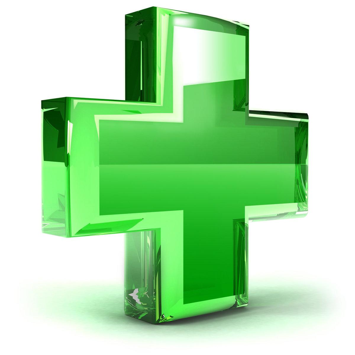 Comifar sceglie Improvia per lo sviluppo delle Farmacie