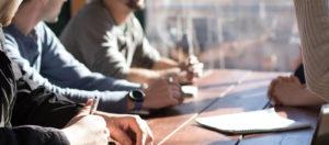 Consulenti aziendali per una consulenza aziendale efficace. Improvia facilita il fare impresa grazie a consulenza direzionale, consulenza strategica, consulenza manageriale e gestione di impresa.