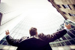 Consulenza Aziendale gratuita. Improvia fornisce Consulenti aziendali per imprenditori soddisfatti. Consulenza strategica, consulenza direzionale per fare impresa al meglio.