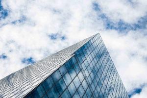 Consulenza aziendale, tutti i servizi di Improvia: consulenza direzionale, consulenza strategica, consulenza direzionale, consulenza manageriale. Consulenti aziendali per far impresa.
