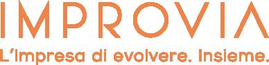 Improvia, consulenza aziendale e gestione di impresa a Roma, Bologna, Padova