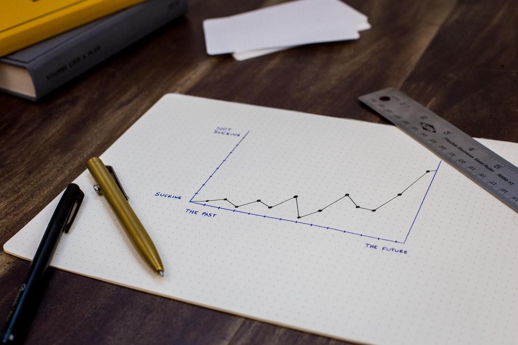 Come vendere di più: creare una cultura delle vendite