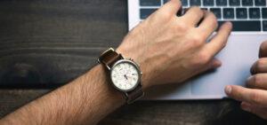 Improvia e gestione del tempo. Pianificazione Aziendale: come aumentare la produttività dell'azienda in modo stabile ed efficiente