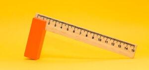 Improvia: Pianificazione Aziendale: come aumentare la produttività dell'azienda in modo stabile ed efficiente per misurare i risultati.