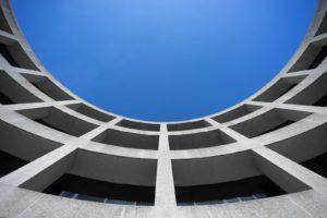 burocrazia-essenziale-impresa-improvia