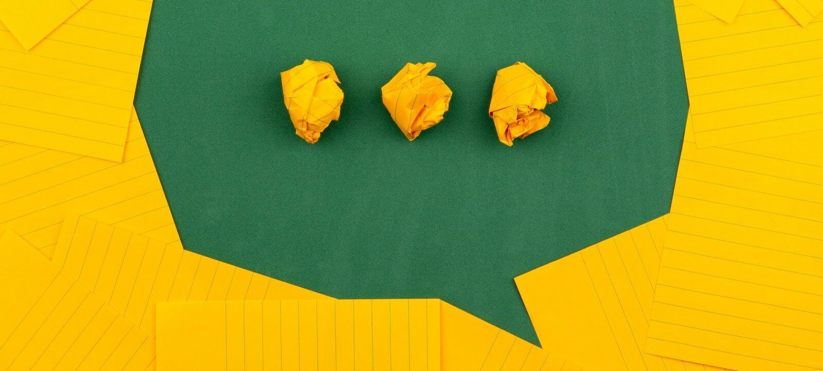 1600-produttività-collaborazione-comunicazione-gestione-efficacia-leadership-armando-cignitti-impresa-evolvere-improvia