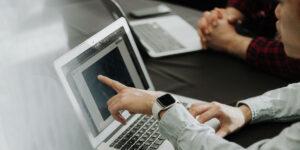 Come vendere di più e aumentare le vendite. La consulenza aziendale di Improvia migliorerà la tua gestione aziendale.