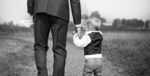 passaggio generazionale azienda: da padre a figlio per una buona gestione aziendale