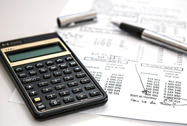 Cos'è e perchè è importante il Budget aziendale
