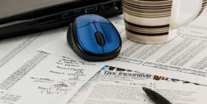 L'importanza del budget aziendale