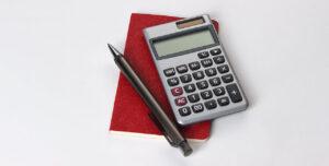 Analizzare i costi aziendali