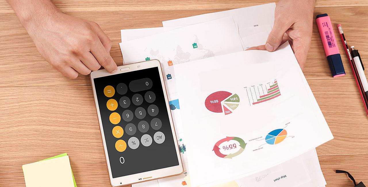 Gli indici dei costi aziendali