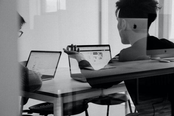 Guida al feedback in azienda