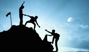 Leadership aziendale: come e perché evolvere da dirigente a Leader