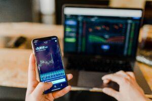 come anticipare le necessità del mercato: guida per studi professionali