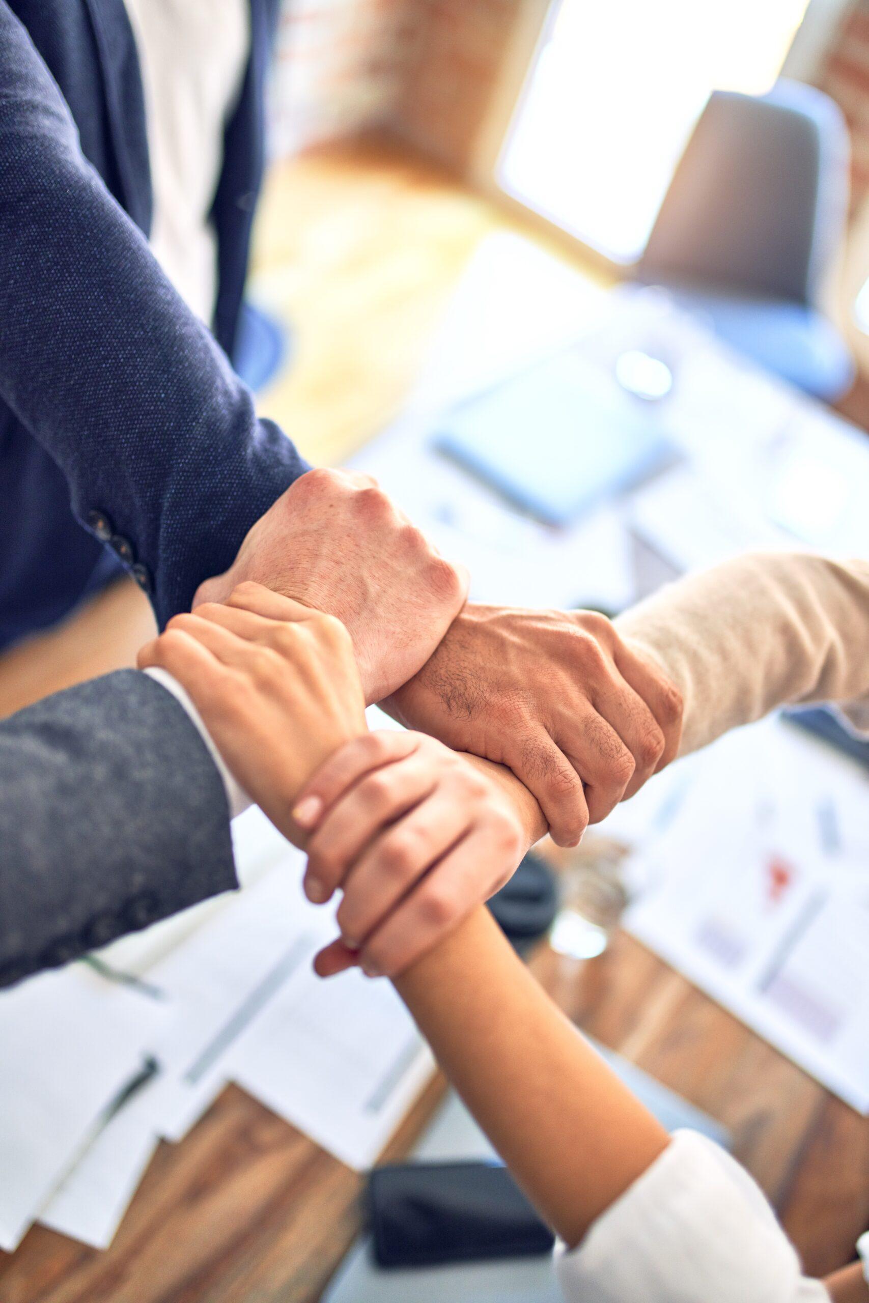Le necessità del mercato per gli studi professionali