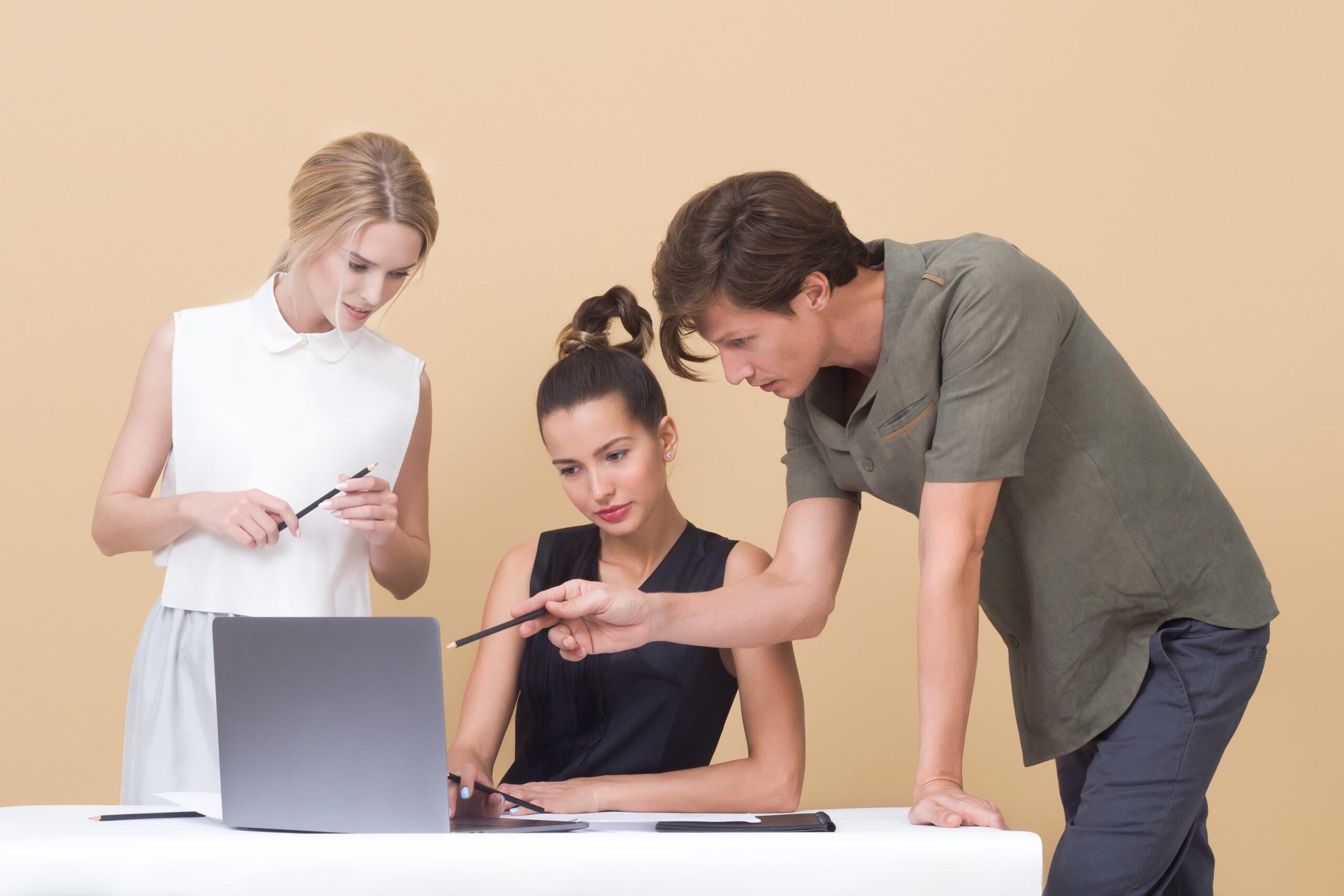 La formazion degli studi professionali per rispondere alle necessità del mercato