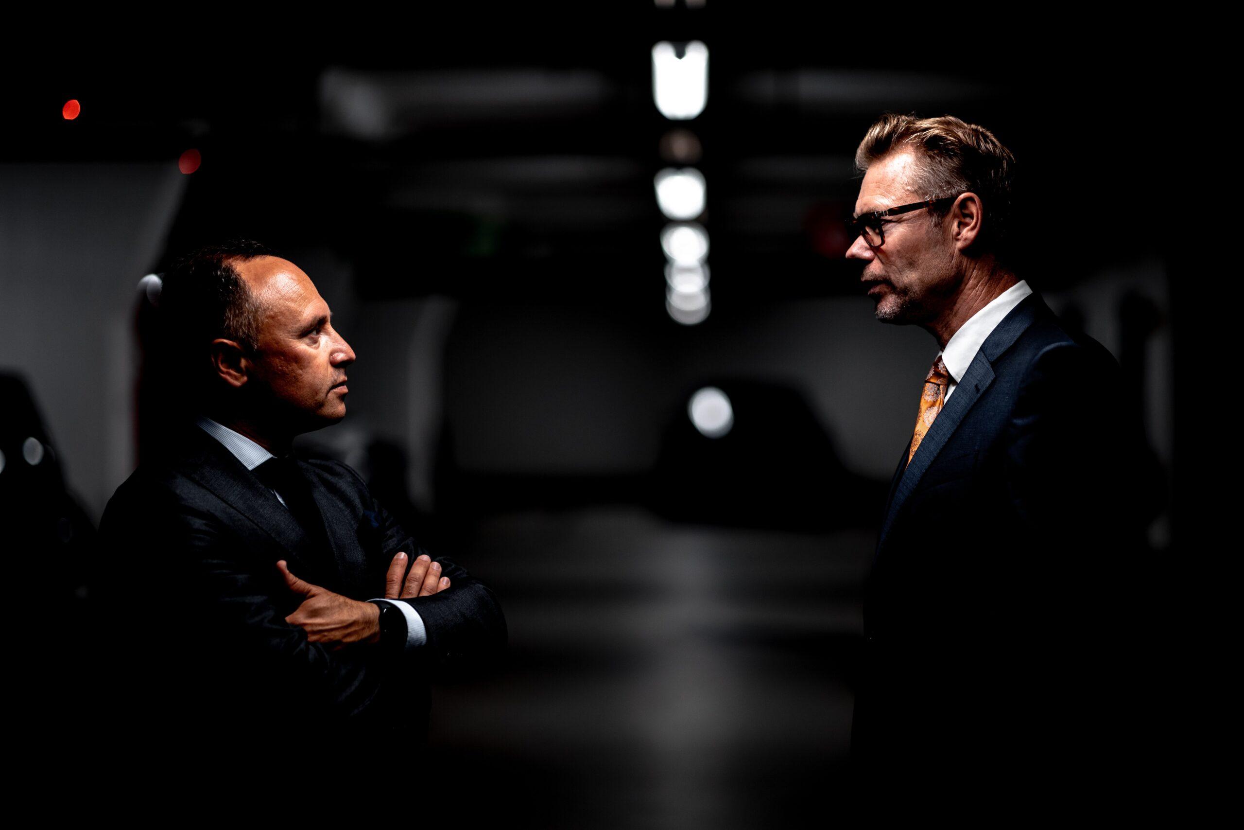 Gestire i conflitti in azienda : come reagire ai conflitti aziendali