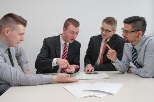 Come gestire i conflitti aziendali: perchè è importante gestire i conflitti in azienda