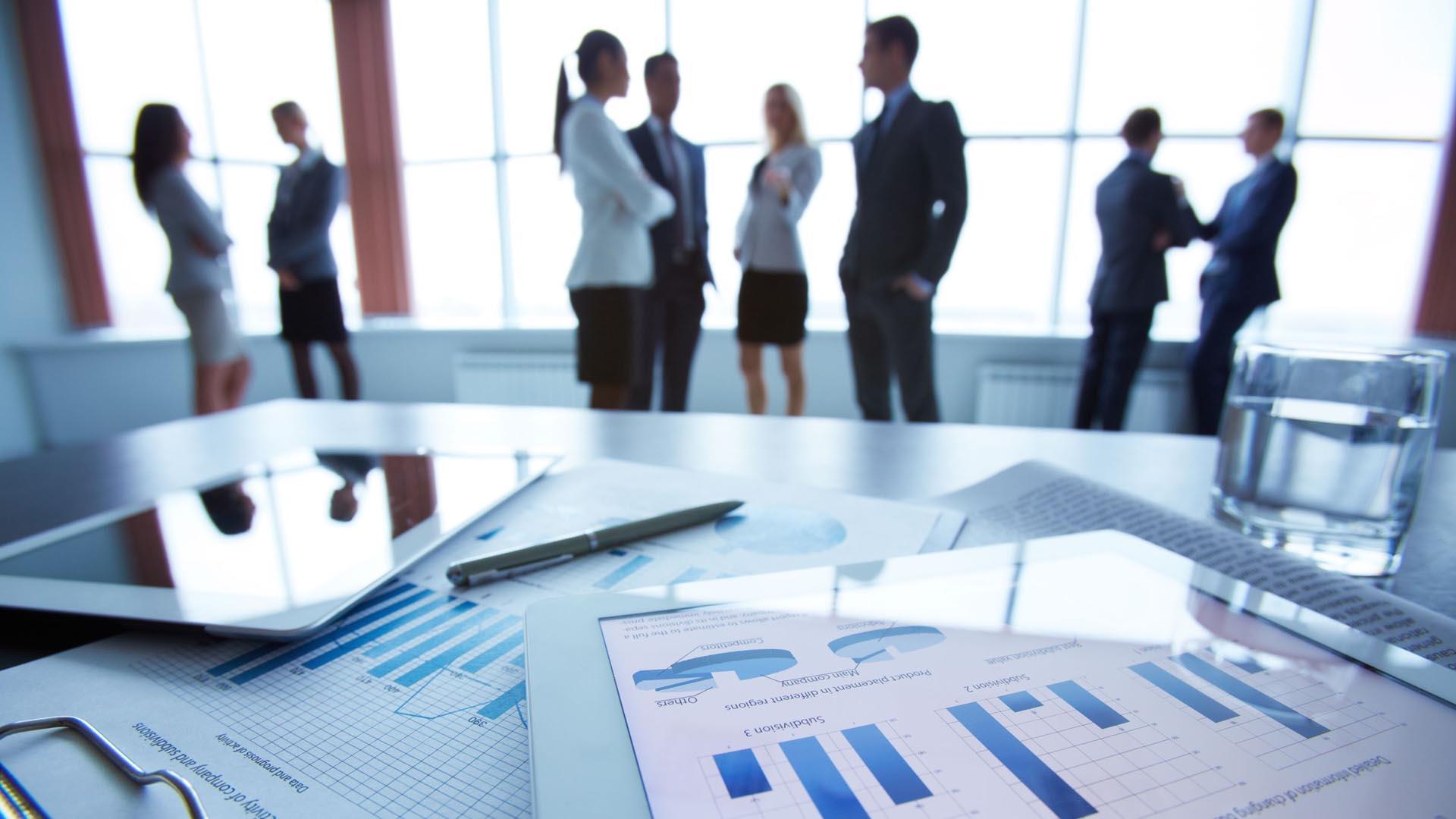 Le necessità del mercato per gli studi professionali: guida