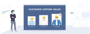 Costo Acquisizione Cliente vs Customer LifeTime Value: il CAC è più importante del CLV