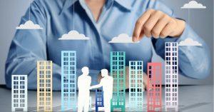 Costo Acquisizione Cliente CAC: cos'è, come si calcola e come ottimizzare il CAC