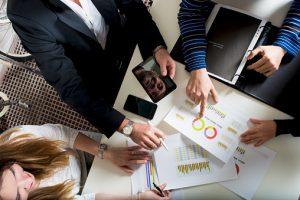 Costo Acquisizione Cliente (CAC): come si calcola il Cac