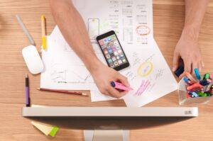 Gli strumenti digitali utili per PMI