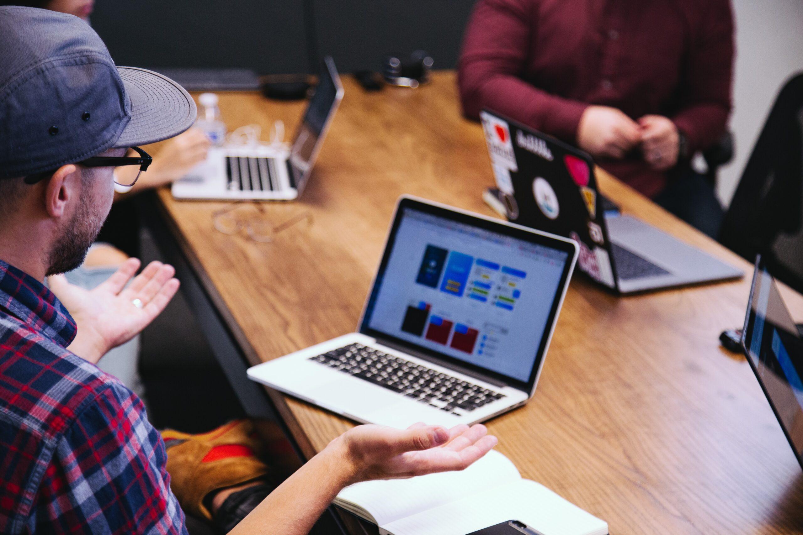 Il digital per le PMI