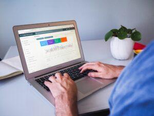 Come approcciarsi al digitale: guida per il digitale per PMI