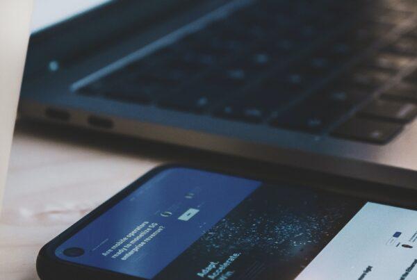 Guida al digitale per PMI