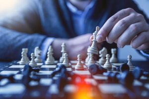 Perchè fare un piano strategico aziendale?