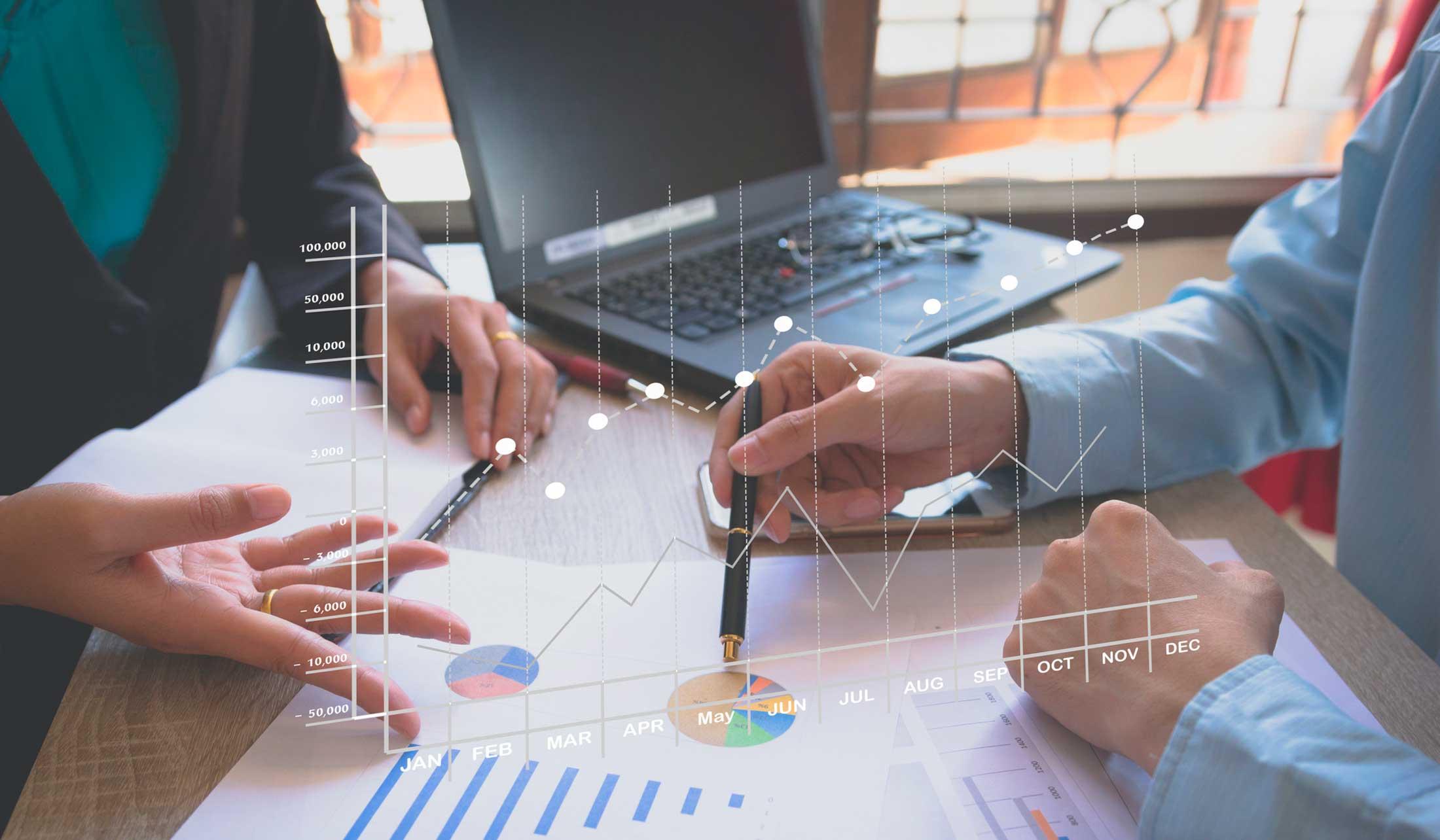 SWOT Analysis: lo strumento gestionale di cui la tua azienda ha bisogno