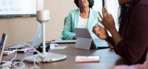 Come non gestire una crisi in azienda: cosa succede senza una strategia di crisis management aziendale