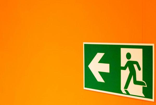Come gestire una crisi aziendale: l'importanza del crisis management in azienda