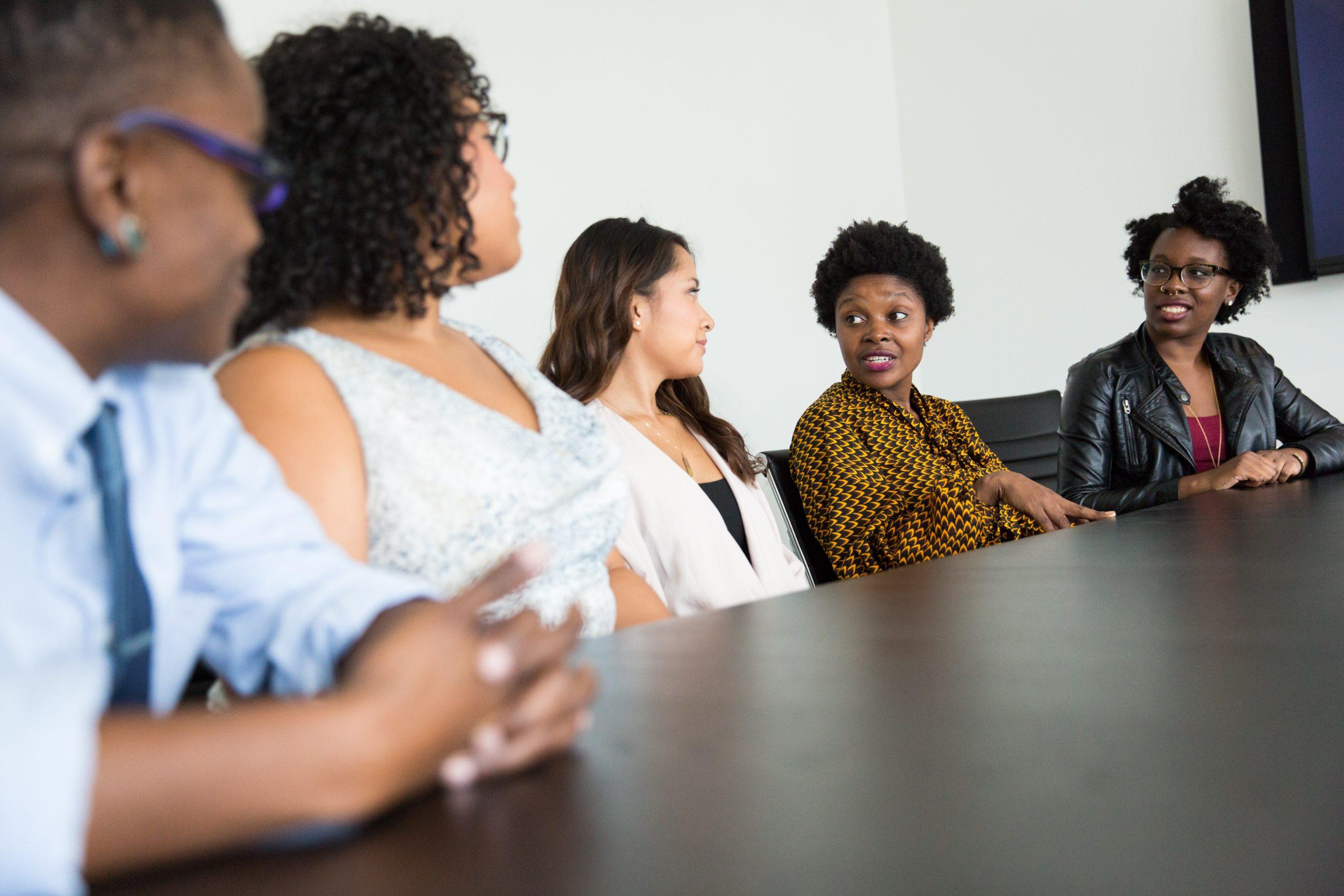 Gestione del personale in azienda: cos'è e perchè è importante