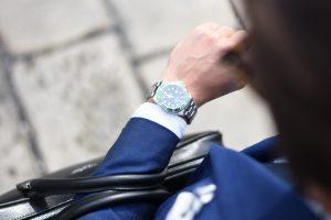 Gestione del tempo in azienda: l'importanza del time management