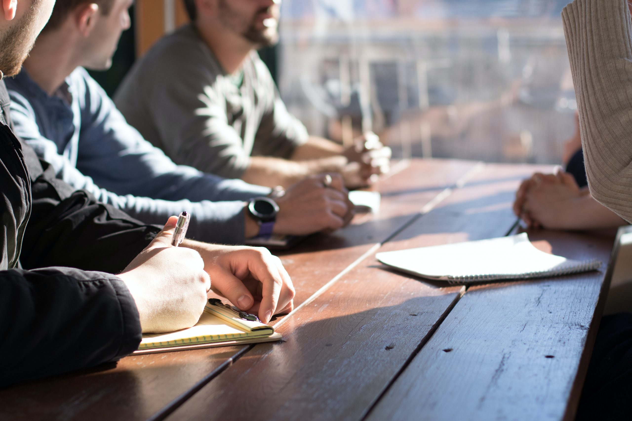 Le skill per il decision making in azienda: chi può seguire il processo decisionale in azienda