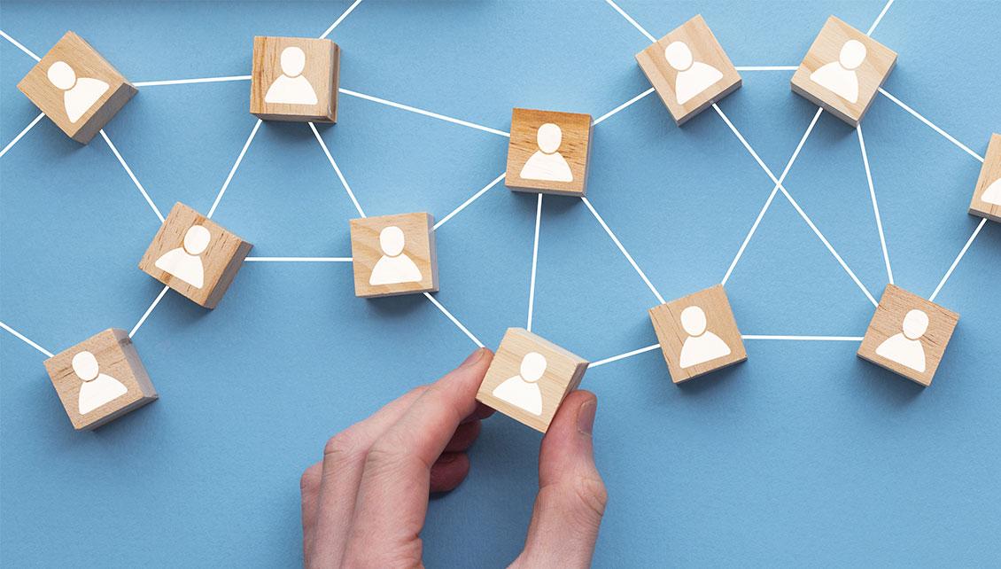 Il passaparola per generare vendite ed attirare nuovi clienti