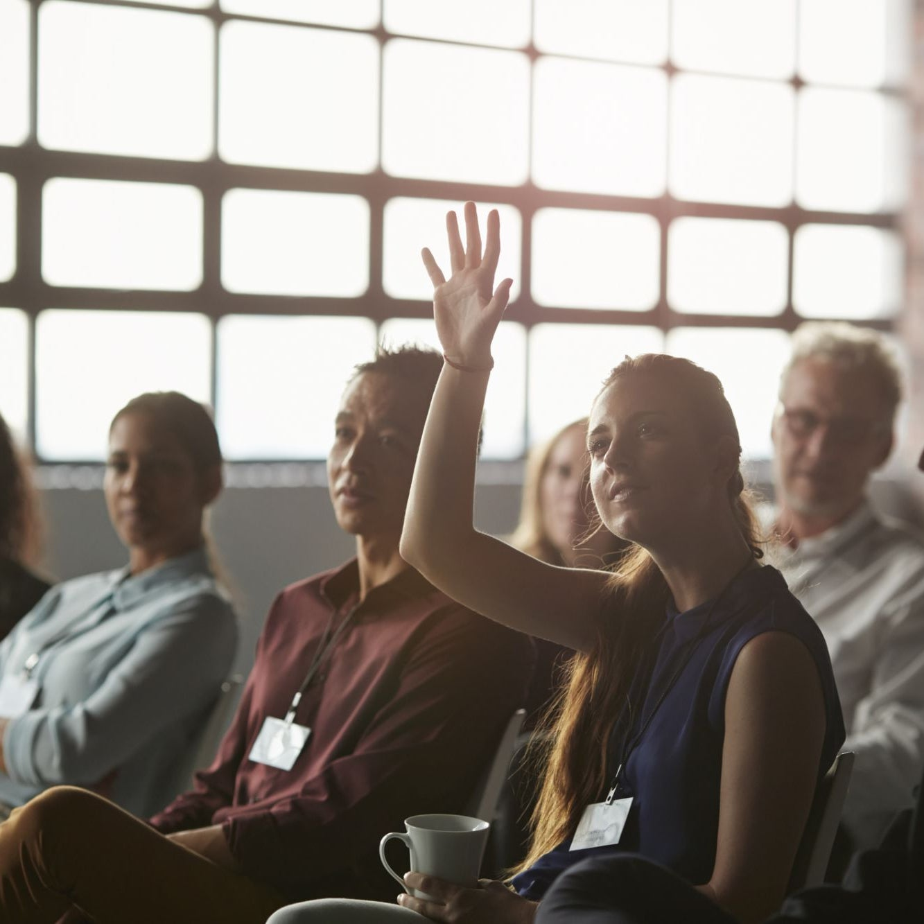 Saper organizzare riunioni risolve blocco gestionale in azienda: impara come farlo