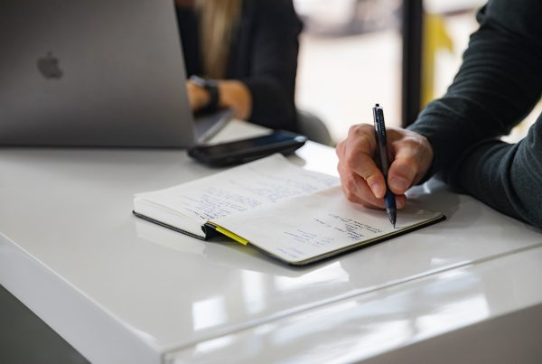 Blocchi operativi in azienda: 3 soluzioni pratiche
